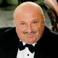 Krashunsky Leonid Mikhailovich