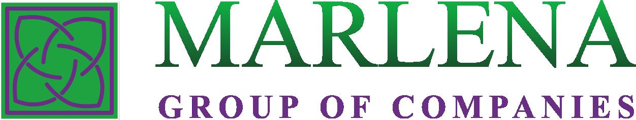 Компания Marlena Group of Companies занимается переработкой и фасовкой минеральных удобрений и других грузов..